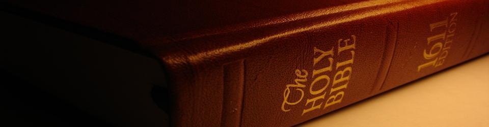 bible1611